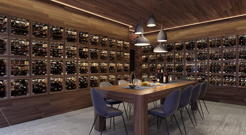 Essence-Residents'-Wine-Cellar-1024x564